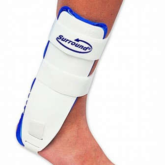 DJO7981707-orthopedic-ankle-sprain-air-splint-brace-support-R